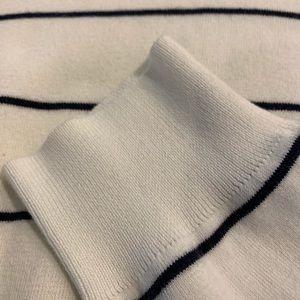 Polo by Ralph Lauren Sweaters - Men's Ralph Lauren cotton sweater